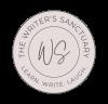 The Writer's Sanctuary